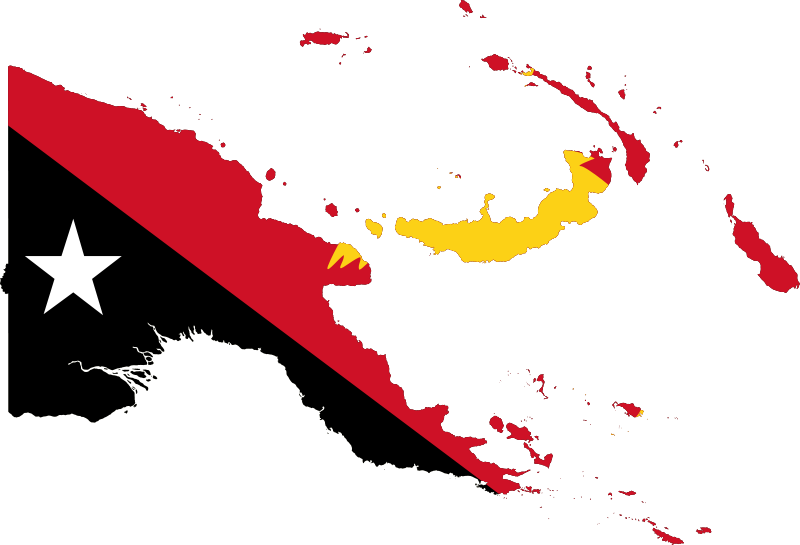 800px-Flag-map_of_Papua_New_Guinea.svg