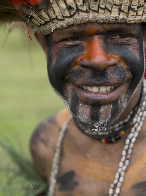 Nude tribes woman xxx