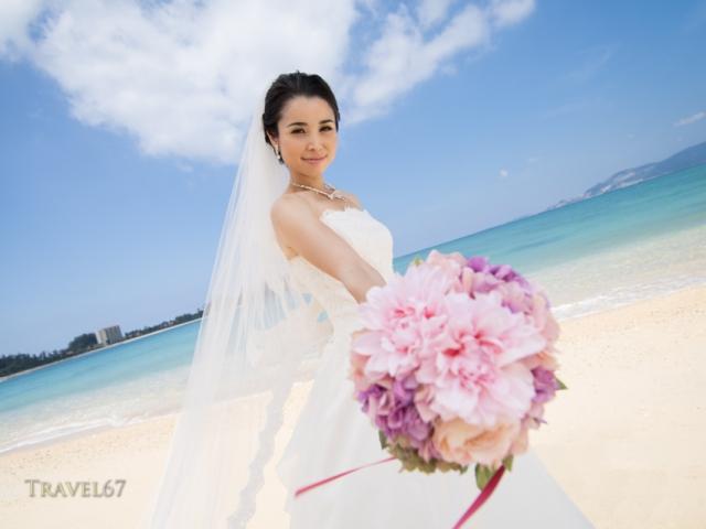 Kise  Beach Palace resort, Okinawa, Japan