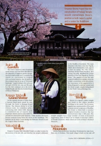 Best of Nara ESE900