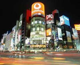 1_67tokyo31 Ginza NeonSE900