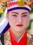 Mushaama Harvest Festival Hateruma Island Yaeyamas, Okinawa, Japan