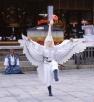 9_67kyo0048SE900