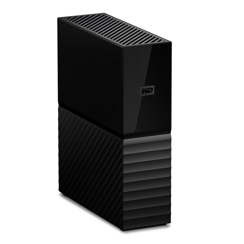 Western Digital 8TB external hard drive.jpg