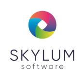 Skylum_logo.jpg
